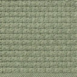 Fabula Living Munin buiten vloerkleed 200x300