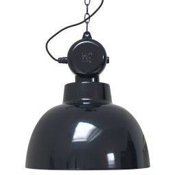 HKliving Factory L hanglamp