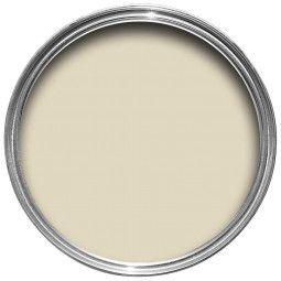 Farrow & Ball Hout- en metaalverf buiten Lime White (1)