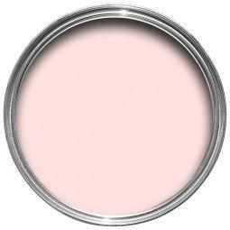 Farrow & Ball Hout- en metaalverf buiten Middleton Pink (245)
