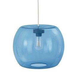 Fatboy Candyofnie 1D hanglamp LED