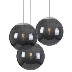 Fatboy Spheremaker hanglamp set van 3