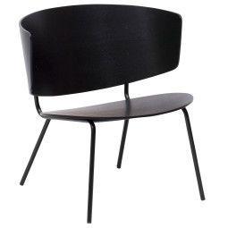 Ferm Living Herman fauteuil