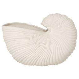 Ferm Living Shell woondecoratie
