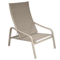 Fermob Alizé stoel