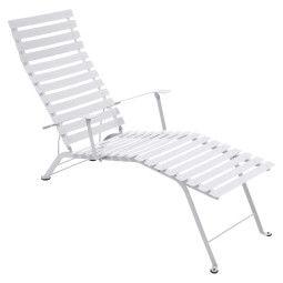 Fermob Bistro ligstoel