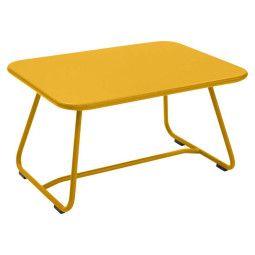 Fermob Sixties salontafel