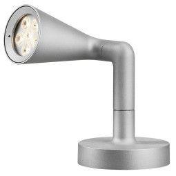 Flos Belvedere Spot F1 vloerlamp