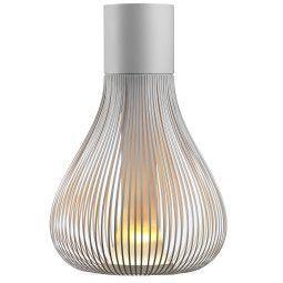 Flos Chasen hanglamp