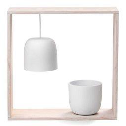 Flos Gaku wandlamp wired wit