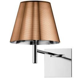 Flos Ktribe W wandlamp