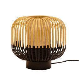 Forestier Bamboo Light tafellamp small