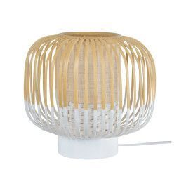 Forestier Bamboo Light tafellamp small