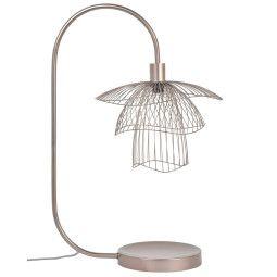 Forestier Papillon tafellamp