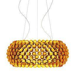 Foscarini Caboche hanglamp medium