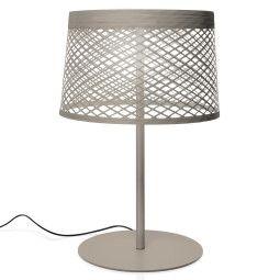 Foscarini Twiggy Grid XL tafellamp Outdoor LED