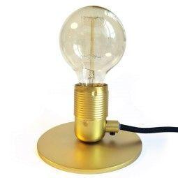 Frama E27 tafellamp