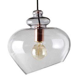 Frandsen Grace hanglamp large