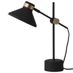 Frandsen MR tafellamp