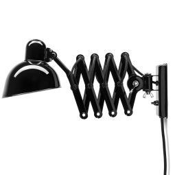 Lightyears KAISER idell Scissor wandlamp