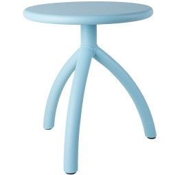 Functionals Stool kruk