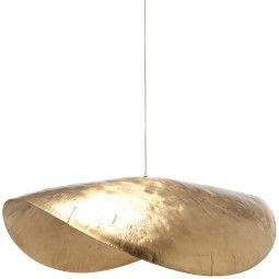 Gervasoni Brass 96 hanglamp