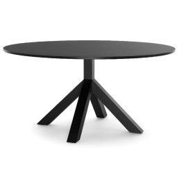 Gispen Dukdalf tafel 140