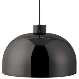 Normann Copenhagen Grant hanglamp LED 45cm