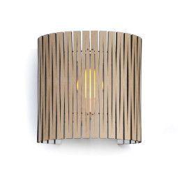 Graypants Rita wandlamp
