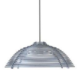 Graypants Luna hanglamp