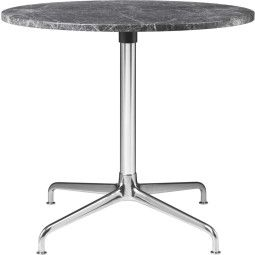 Gubi Beetle aluminium tafel 70