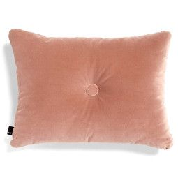 Hay Dot Cushion Soft kussen 60x45