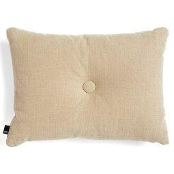 Hay Dot Cushion Tint kussen 60x45