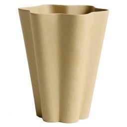 Hay Iris Vase L