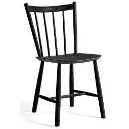 Hay J41 stoel