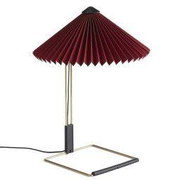 Hay Matin tafellamp s