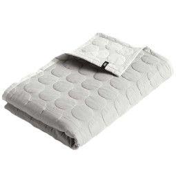 Hay Mega Dot bedsprei 155x245