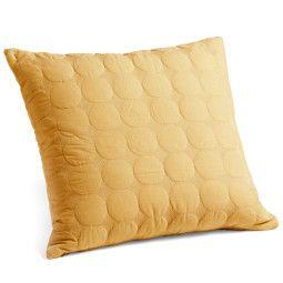 Hay Mega Dot Cushion kussen 60x60