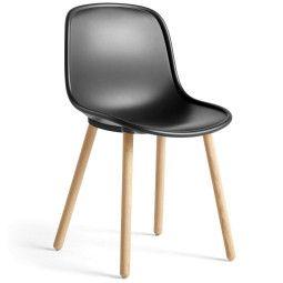 Hay Neu 12 stoel