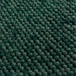 Hay Peas vloerkleed 170 x 240