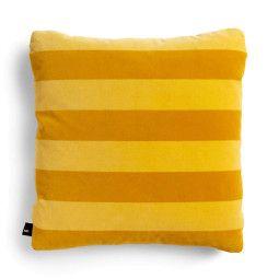 Hay Soft Stripe kussen 50x50