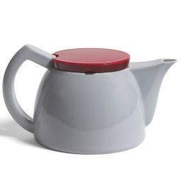 Hay Tea theepot