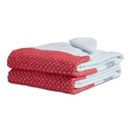 Hay Towel badlaken