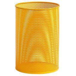 Hay Perforated Bin M