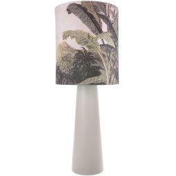 HKliving Cone tafellamp L