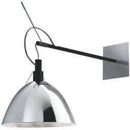 Ingo Maurer Max. Wall wandlamp LED