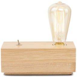 It's about Romi Kobe tafellamp
