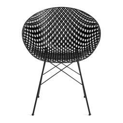 Kartell Matrix stoel