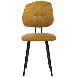 Lensvelt Maarten Baas 101 A stoel