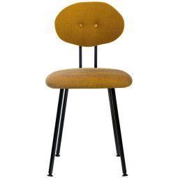 Lensvelt Maarten Baas 101 G stoel